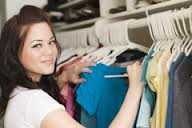 Different Ways to Turn Your Closet Mess into Cash