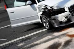 Common Causes of Taking the Accident Claims