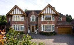 Luxury Property Investments – Five Steps To The Home Of Your Dreams