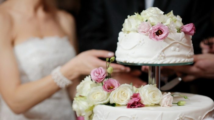 Choose Best Wedding To Make Your More Memorable