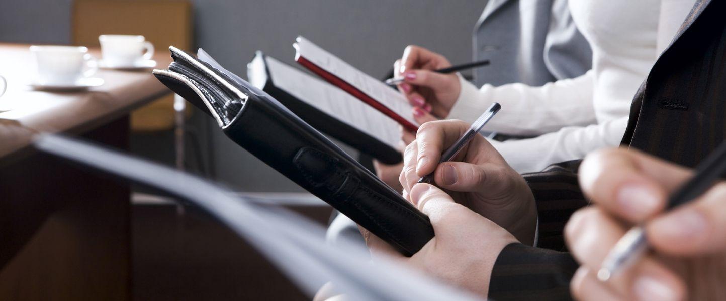 Interpret The Benefits Of Hiring Professional Solicitors North East