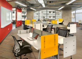Why It's Time To Renovate Your Offices