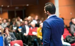 Top Tips On Hosting Your Corporate Event