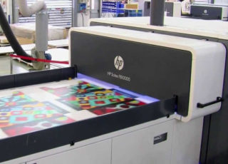 Warning Signs That You Need New Business Printing Services