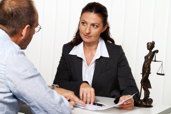 How To Opt For A Reliable Accident Lawyer