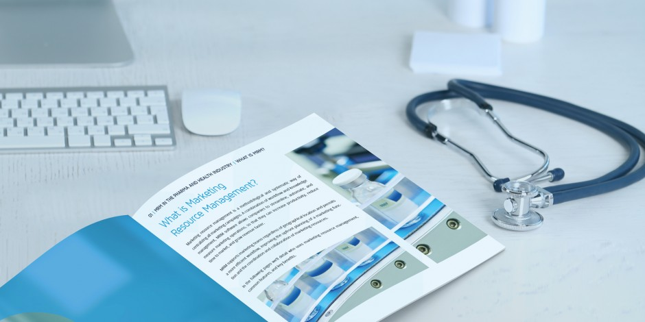 What Are The Best Methods Of Marketing For Healthcare Companies?