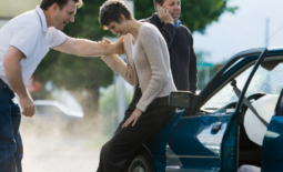 Who Should Make An Accident Claim And Why?