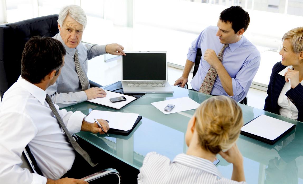 Legal Liabilities As A Director? Choose Experienced Advice