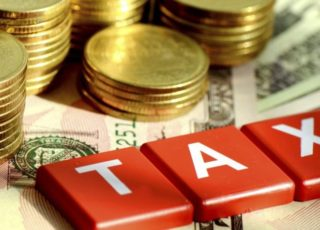 How Small Business Owners Can Maximize Deductions For The Lowest Tax Rates