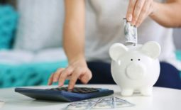 Benefit From A High-Yield Savings Account With Online Convenience