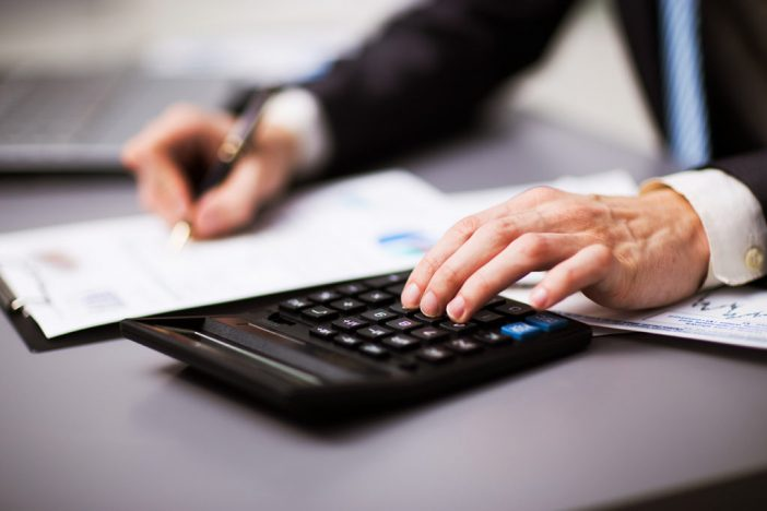 The Best Tools For Accountants