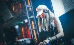 Beginners Guide To DJing