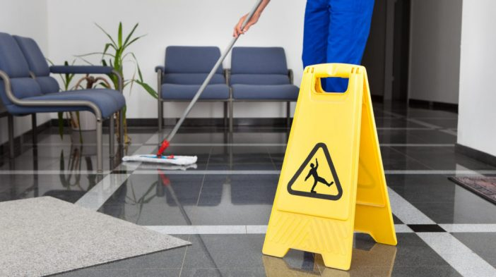 How End Of Tenancy Cleaning In London Will Be More Beneficial For You?