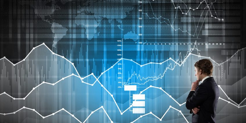 Everything A Naïve ETF Trader Should Know