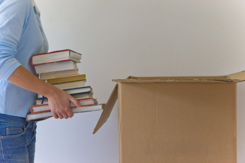 Fix Best Prices And Sell Unused And Old Textbooks