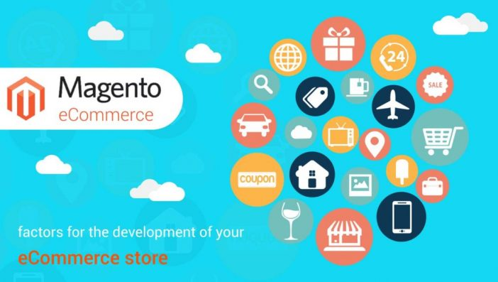 How Better eCommerce Design of A Site Helps In Better Sales