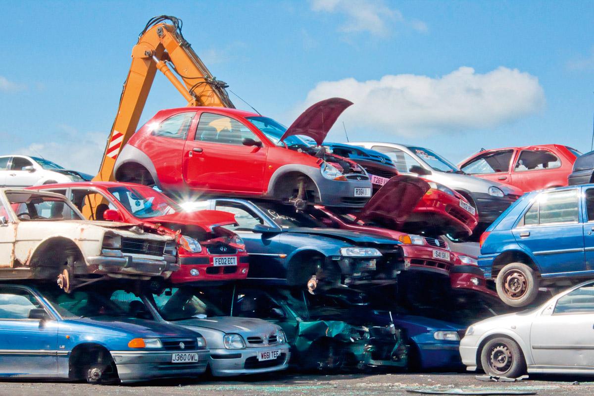 How To Find The Best Car Scraper For A Maximum Buck