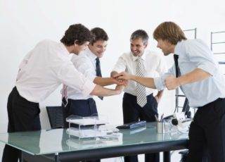 Team Building Activities That Strengthen Your Bond With Employees