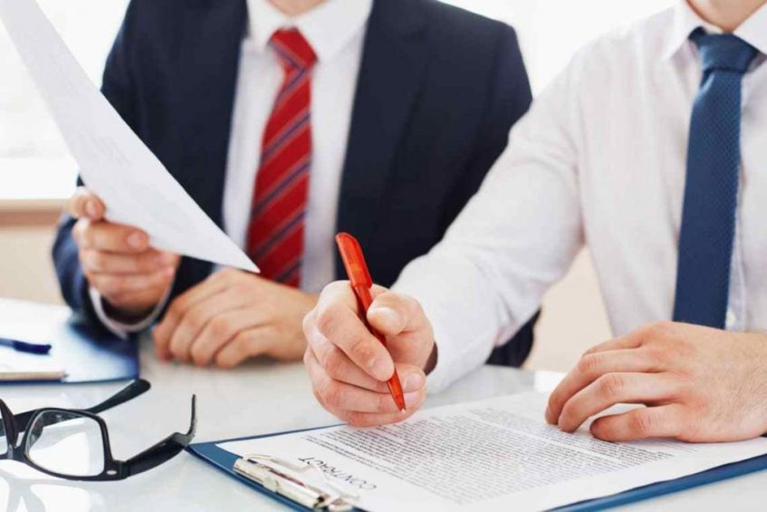 Need Of Business Registration To Save From Fraudulent Entities