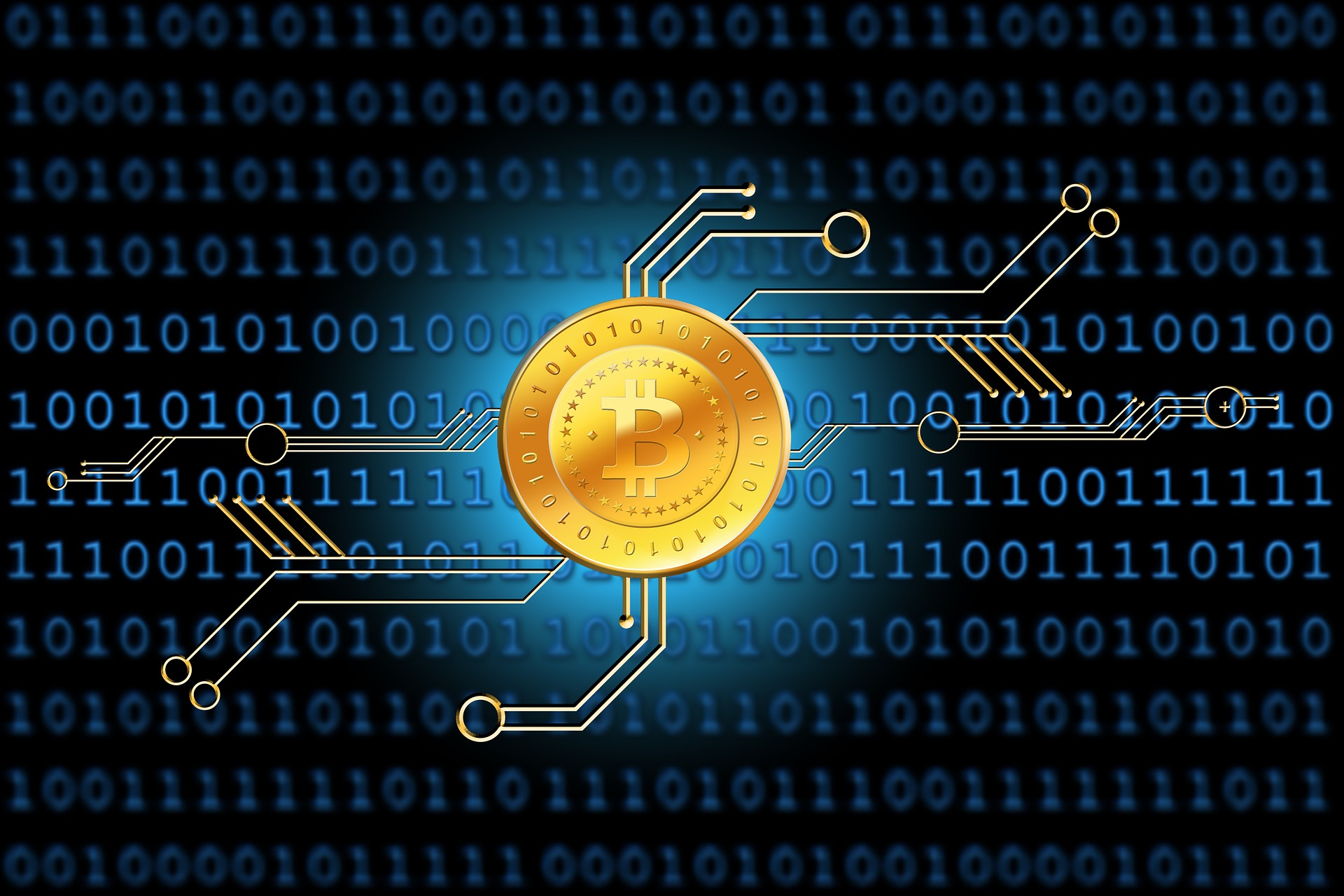Ultimate Beginners' Guide To Bitcoins And Bitcoin Trading