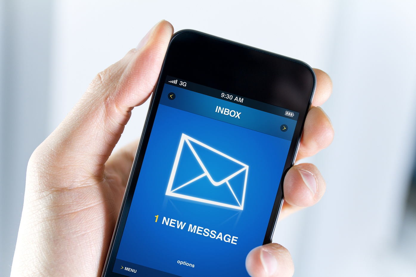 How A Quality SMS Service Can Really Benefit Your Business