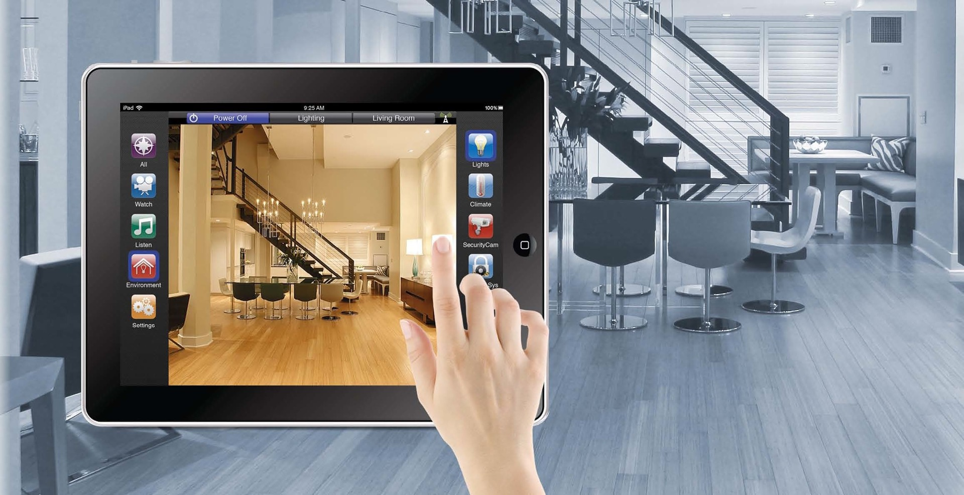 What Are The Best Home Automation Businesses?
