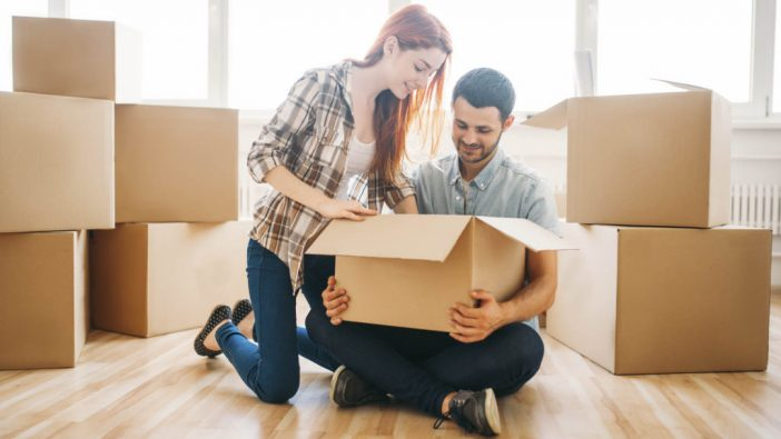 What Are The Different Services Offer By An Removal Company?
