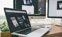 What Are The Advantages Of Hiring Web Design Experts?