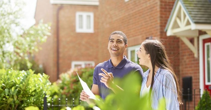 Why You Need A Legal Advice On Residential Property Affairs?