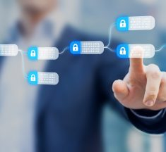 Data Protection Compliance For Your Business
