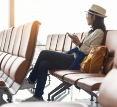 Corporate Travel Management UK: Tips & What You Need To Know!